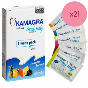 kamagra jelly21