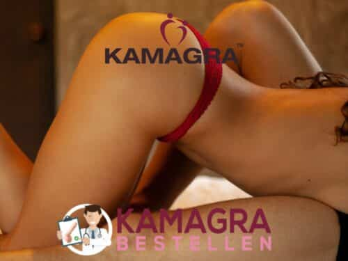 Kamagra for women